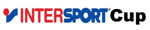 intersport-cup